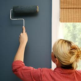 Quelle décoration murale est préférable de choisir?