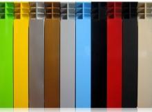 Choisir la peinture pour radiateurs