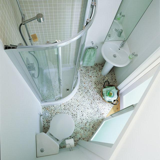 petits coins de salle de bain 2