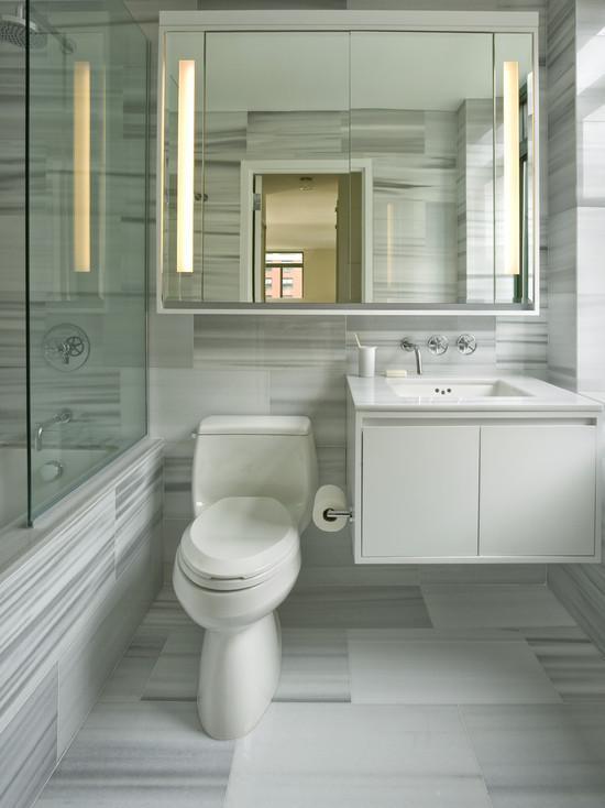 petit miroir de salle de bain 2