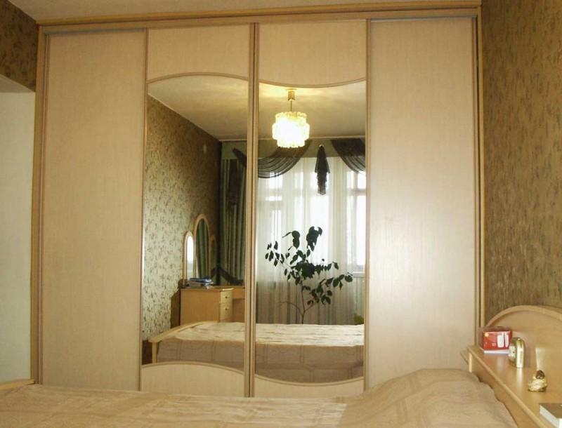 conception de petits appartements de stockage 2