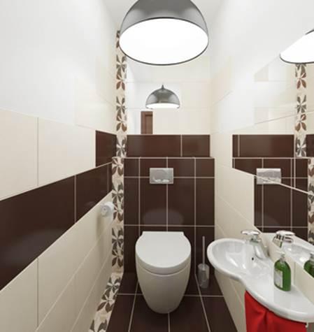 petit décor de toilette 3