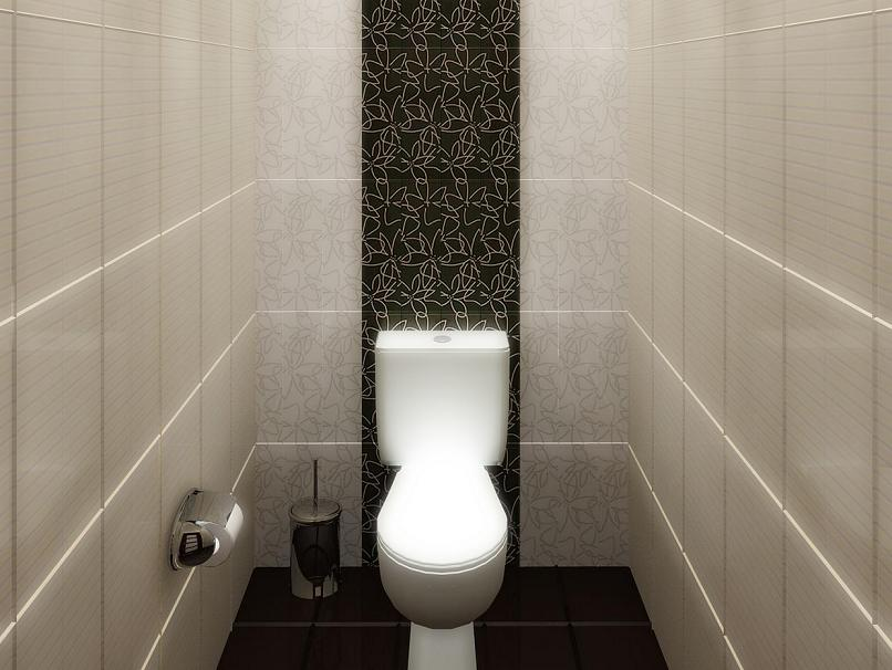 petite couleur de toilette