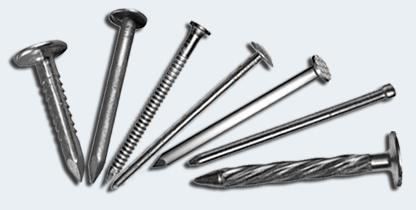 Comment choisir les ongles: types, matériau, longueur