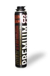 Produit Premium (Premium)