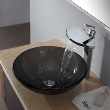 vasque vasque