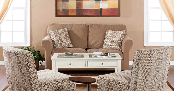 5 conseils pour choisir une chaise dans le salon