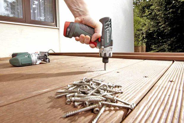 10 conseils sur la façon de choisir un tournevis pour la maison et le travail: types, fabricants