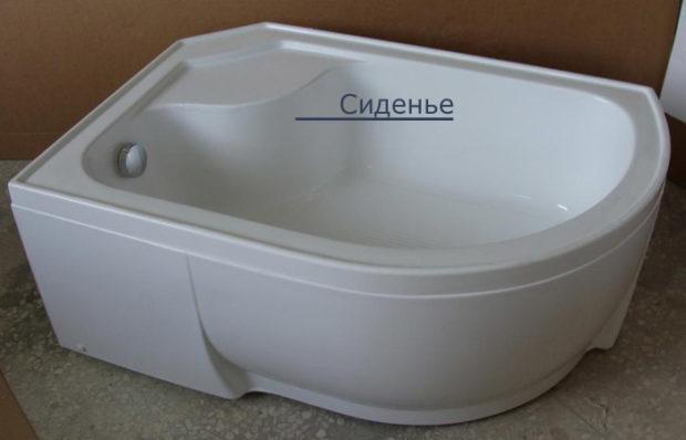 5 conseils pour choisir un receveur de douche: matériau, profondeur, taille, forme, siphon, méthode d'installation