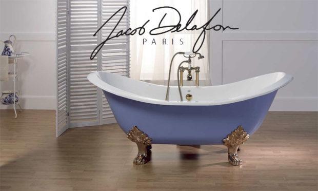 TOP 12: les meilleurs fabricants de baignoires en fonte