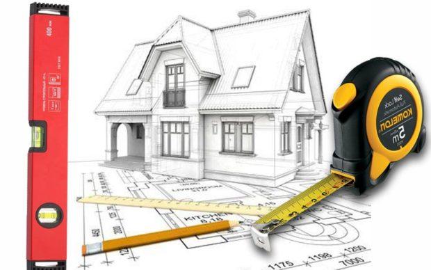 Examen indépendant de la construction: buts, objectifs, avantages