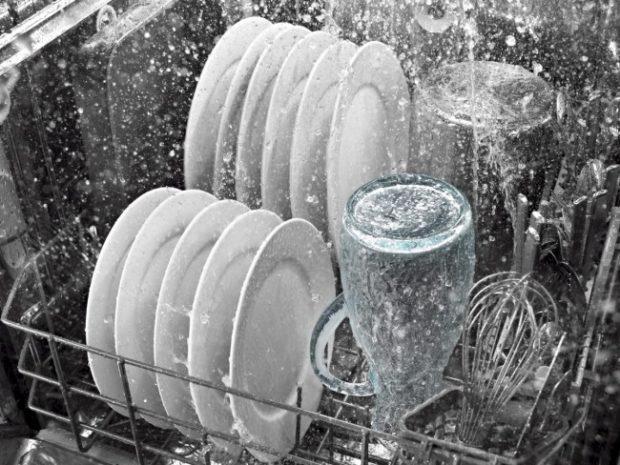 12 conseils pour choisir un lave-vaisselle pour votre maison