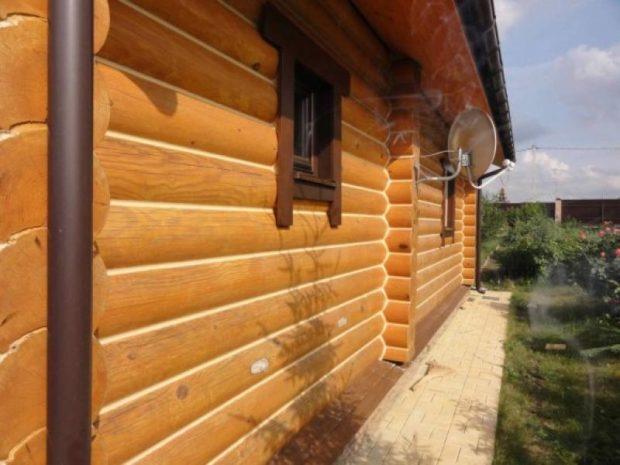 Quelle isolation pour une maison en bois est la meilleure: 7 conseils pour choisir