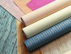 papier peint intissé comment choisir