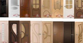 10 conseils d'entretien des portes en placage