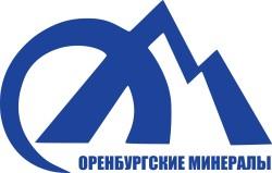 JSC Orenburg Minerals