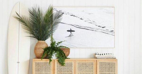Comment choisir un tapis sur le mur, un tapis mural
