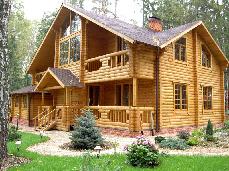 5 conseils sur le meilleur matériau pour construire une maison