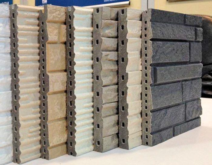Panneaux en fibres-ciment pour l'extérieur de votre maison: 8 conseils pour choisir et installer