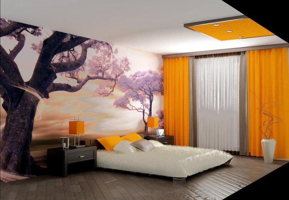 Matériaux de mur de 10 chambres