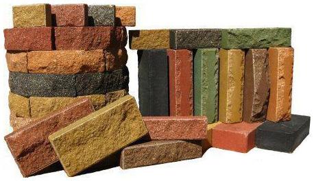 brique hyper pressée 2