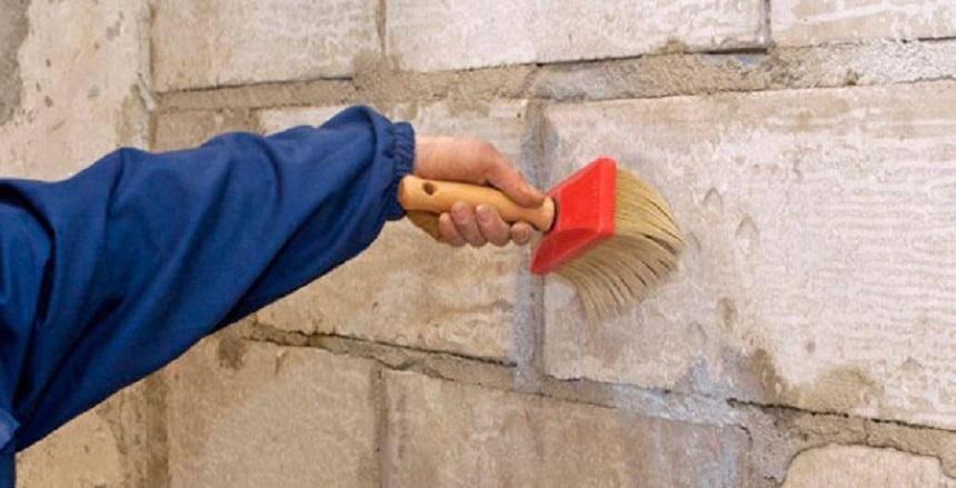 primaire pour murs 3
