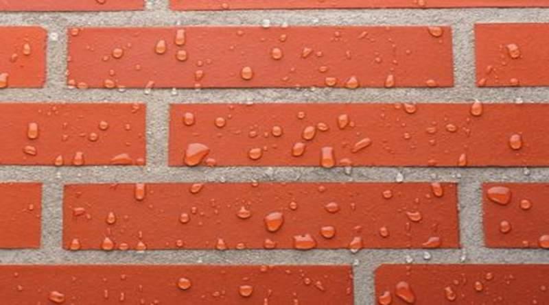 5 conseils pour choisir une laque de brique