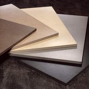 9 fabricants de grès cérame pour bardage de façades ventilées