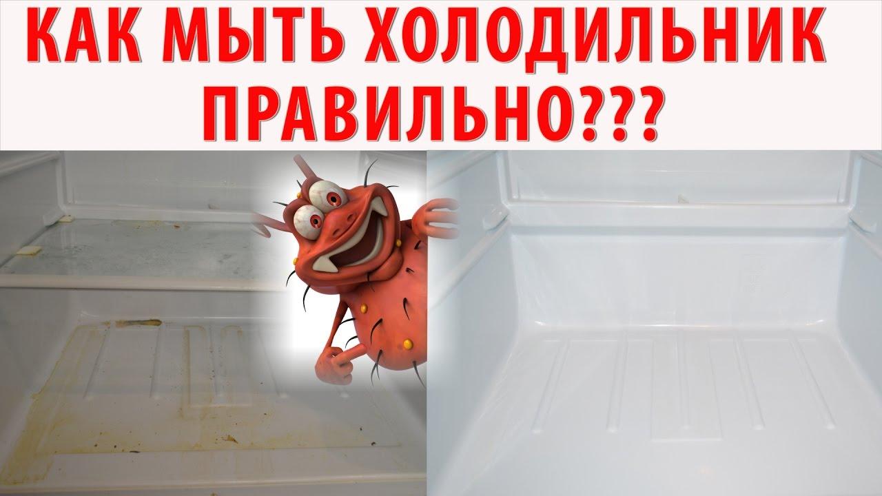 50 conseils sur la façon de laver votre réfrigérateur à l'intérieur et à l'extérieur