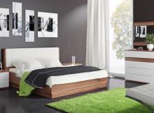 meubles de chambre