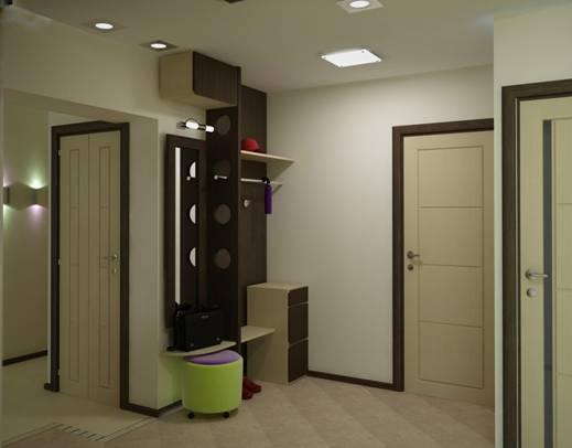 7 conseils d'éclairage de couloir