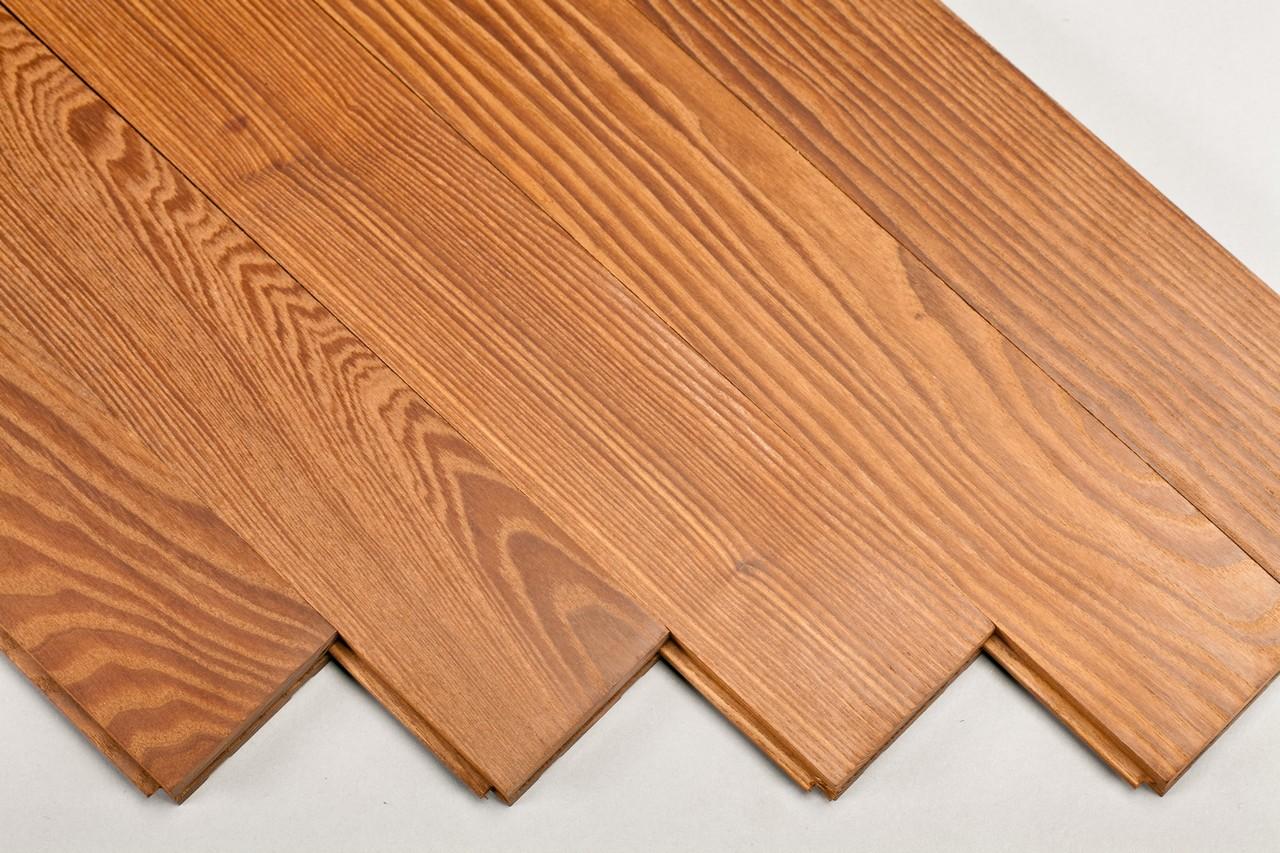 9 conseils pour choisir une planche de parquet