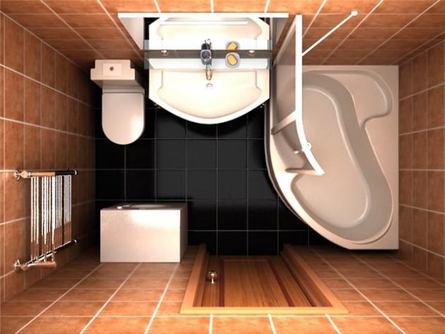 10 conseils pour rénover et combiner une salle de bain