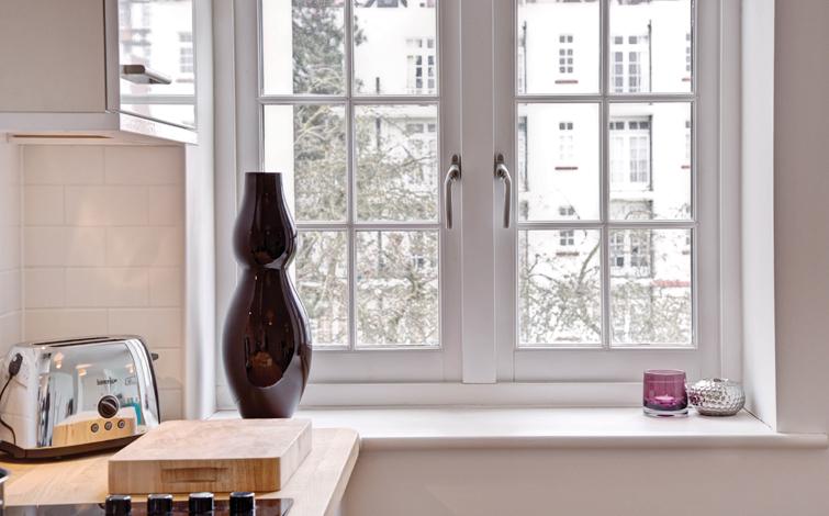 14 conseils pour choisir les fenêtres en plastique