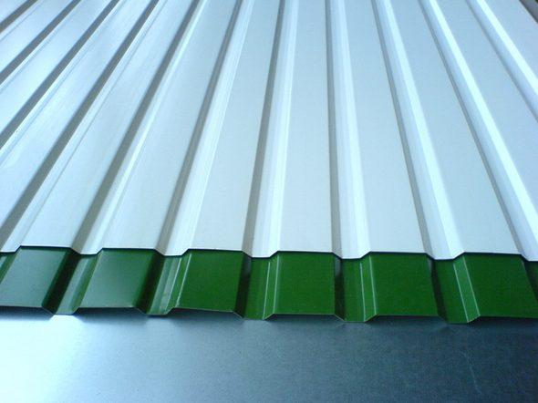 Carton ondulé à revêtement polymère - 8 conseils pour choisir et traiter