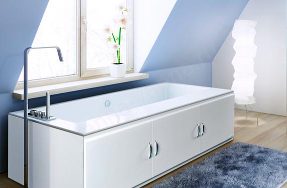 8 conseils pour choisir un pare-baignoire