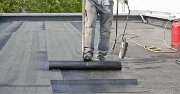 8 conseils pour choisir le matériau de toiture pour la toiture