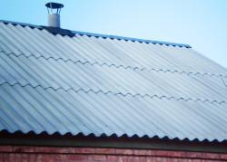 ardoise pour toiture