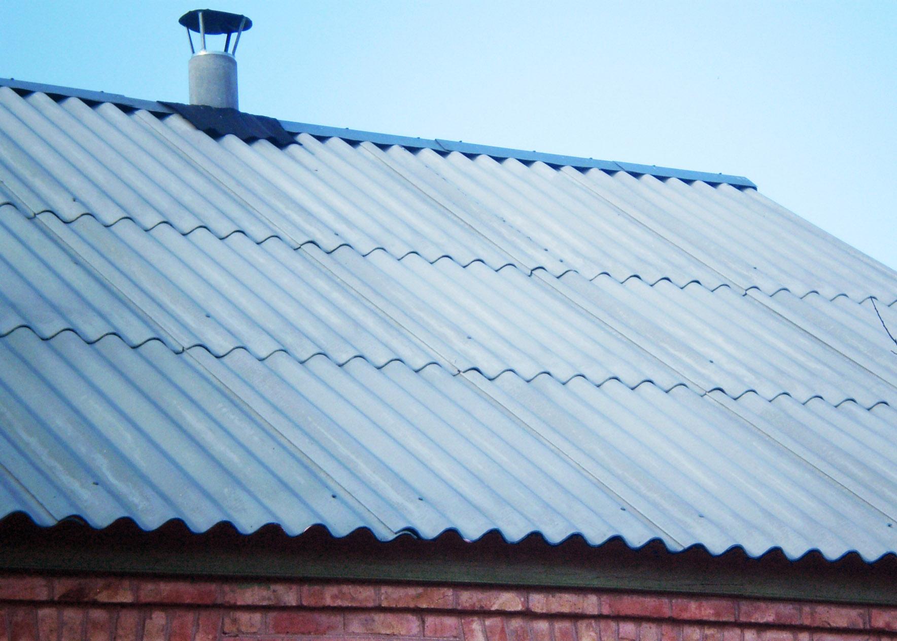 8 conseils pour choisir une ardoise pour toiture