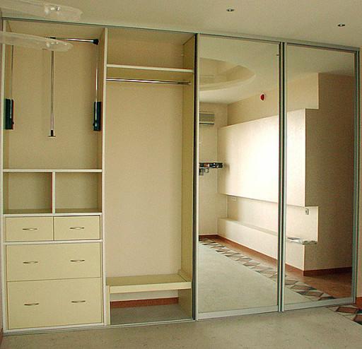 armoire placoplâtre 2