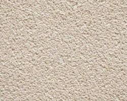 plâtre de silicate