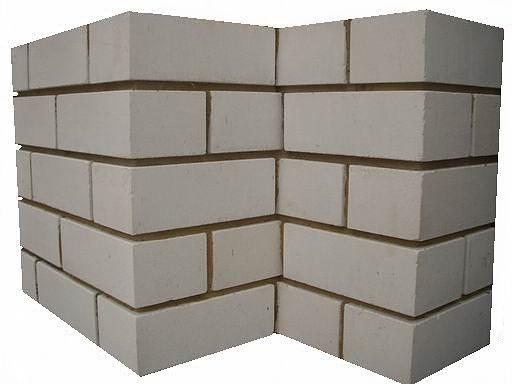 brique de silicate 2