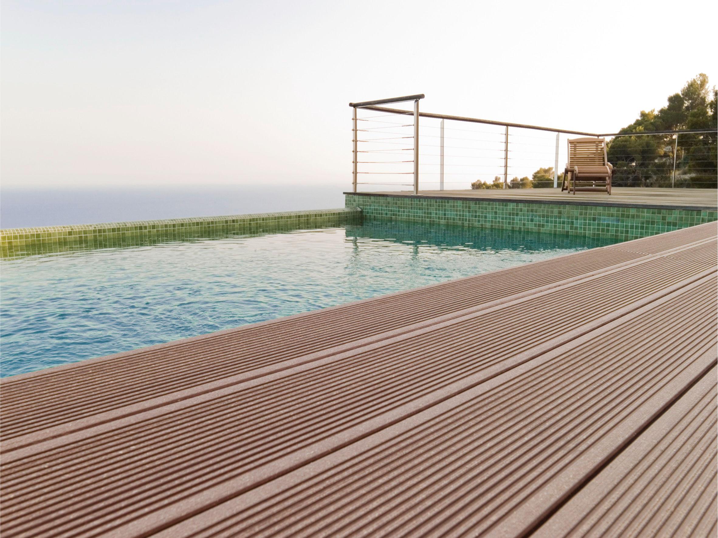5 conseils pour choisir une planche de terrasse