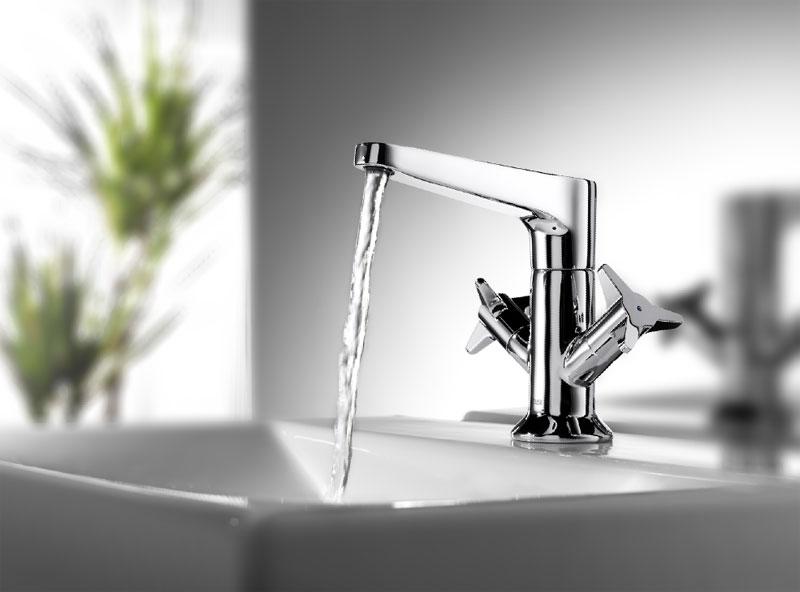 TOP 10: les meilleurs fabricants de robinets pour salle de bain et cuisine