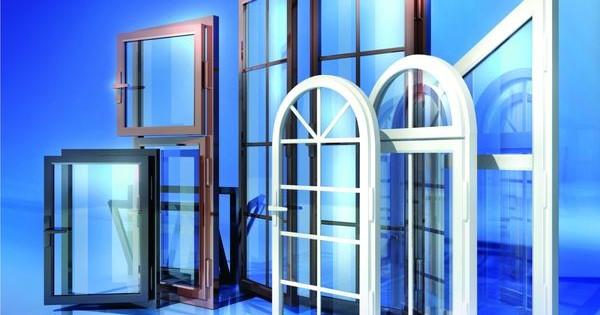 8 conseils pour choisir les fenêtres d'un appartement