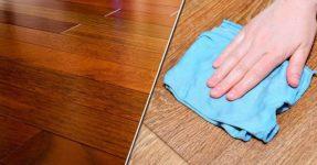 6 conseils pour choisir un vernis à parquet